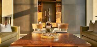 Shek-O Residence receives design award